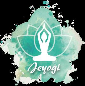 cropped-logo-jeyogi.png
